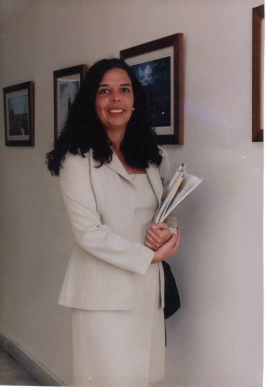 EFL Convention. Buenos Aires, Argentina, 2001.