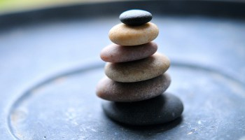 Zen-rocks-copy